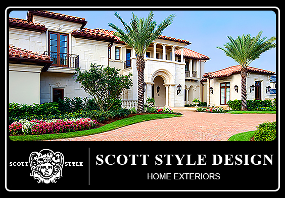 Scott Style Interior Design is located in Palm Beach, Florida.  For more information please contact Jeffery Scott at 561.707.3203.